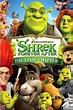 Shrek Could Return To Movie Screens Much Sooner Than We ...