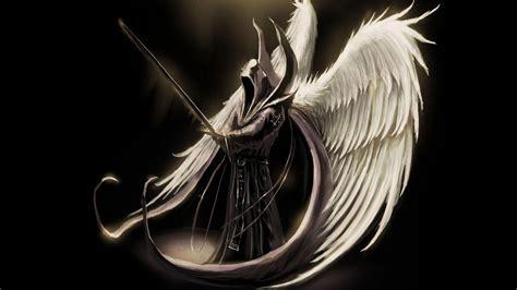 San Francisco 49ers Desktop Wallpaper Angel Of Death Wallpaper