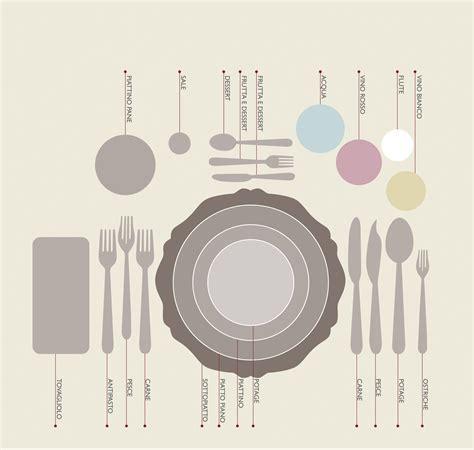 come posizionare i bicchieri a tavola natale decoriamo la tavola dietista chiari