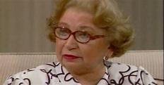 Miep Gies Interview - Videos - CBS News