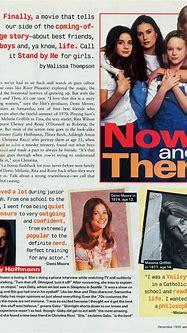 Seventeen [1] - Now & Then Photo (5947787) - Fanpop