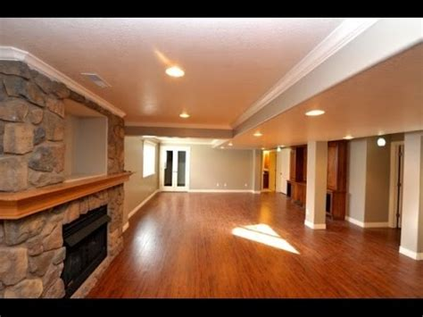 How Much Does It Cost To Finish A Basement Taylorsville. Primitive Living Room. Vintage Style Living Room Ideas. Living Room Seating Arrangements. Pictures Contemporary Living Rooms. Table Lamps For Living Room Modern. Living Room Ideas With Stoves. White And Aqua Living Room. Formal Living Room Furniture Layout