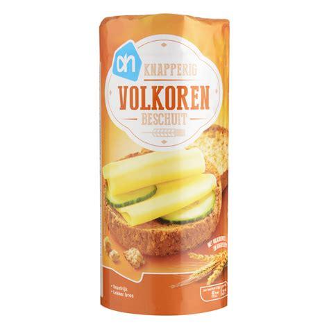 magere kwark of griekse yoghurt