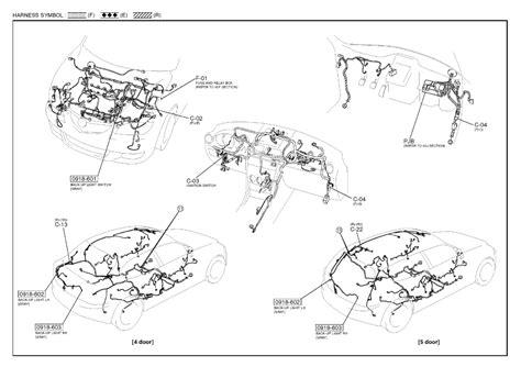 1994 Bmw 525i Wiring Diagram by Bmw 525i Fuel Relay Location Engine Diagram And