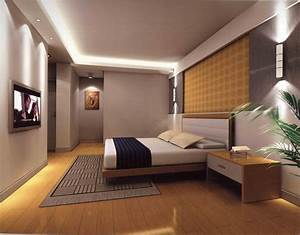 Attachment master bedroom interior design (38 ...