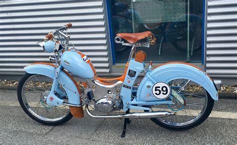 simson sr 2 gulf simson sr2 simson 2 takt classic motorcycle