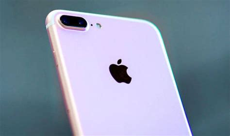 iphone next release iphone 8 release including next gen feature not found in Iphon