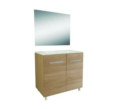 Precios De Muebles De Bano Muebles De Baño Baratos Fotos Y Precios