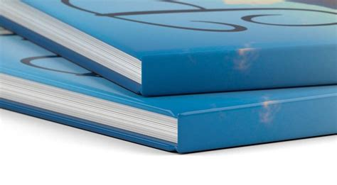 Fotobuch Premium Fotopapier, A3, A4, 28x28 Cm