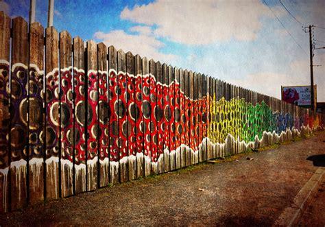 french street artist epimik art people gallery