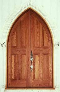 17 best images about church doors photos on pinterest With church entry doors