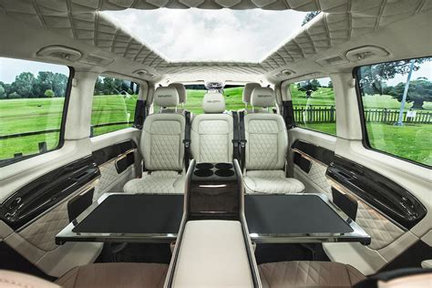 luxury custom home floor plans senzati jet sprinter luxury carriers