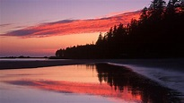 Vancouver Island – Destination to Welcome the Summers ...