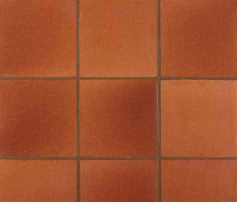 GRES MANUAL TOUCH CALDERA   Tiles from Porcelanosa