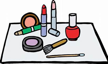 Beauty Clipart Clip Makeup Clipground Cliparts