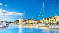 What to do in Saint-Tropez? - Riviera Bar Crawl Tours