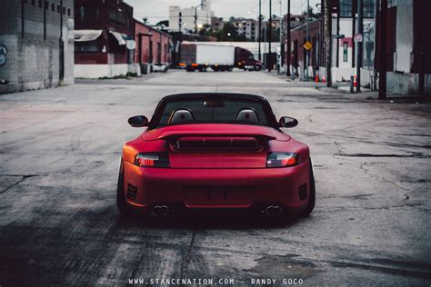 stanced porsche 911 widebody pin images of stanced fa5 flickr photo sharing wallpaper