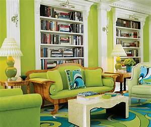 green, interior, design, for, your, home, , u2013, the, wow, style