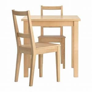 Stühle Von Ikea : die besten 25 ikea tisch und st hle ideen auf pinterest ikea kinderstuhl kinder tisch und ~ Bigdaddyawards.com Haus und Dekorationen