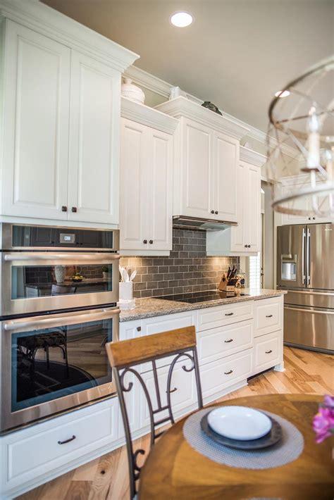 kitchen  kitchen remodel cornerstone