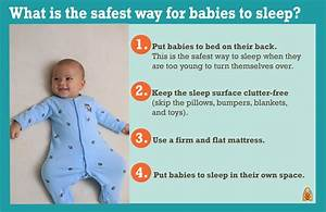 Baby Safe Sleeper : help your baby sleep safely so you can sleep soundly ~ Watch28wear.com Haus und Dekorationen