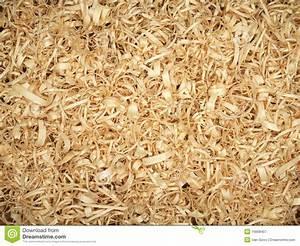 Copeaux De Bois En Vrac : copeaux en bois photographie stock libre de droits image ~ Dailycaller-alerts.com Idées de Décoration
