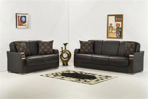 cheap couches for 200 cheap loveseats 200 doherty house best sofa and