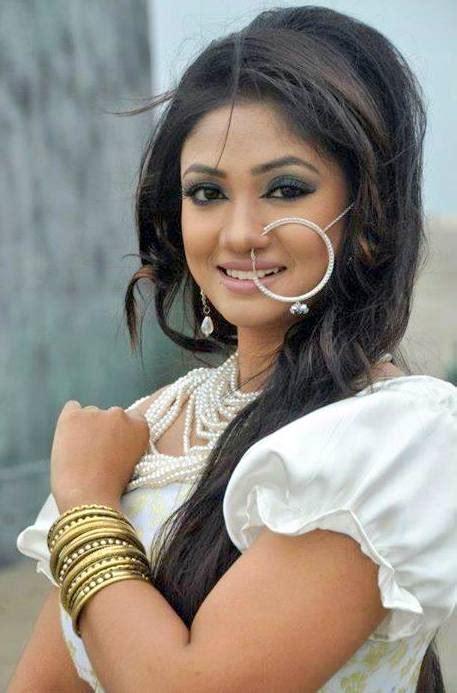 Sax or sax may refer to: Achol: Bangladeshi Model Actress Biography & Photos ...
