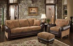 the images collection of for pc full hd pictures With furniture design in hd images