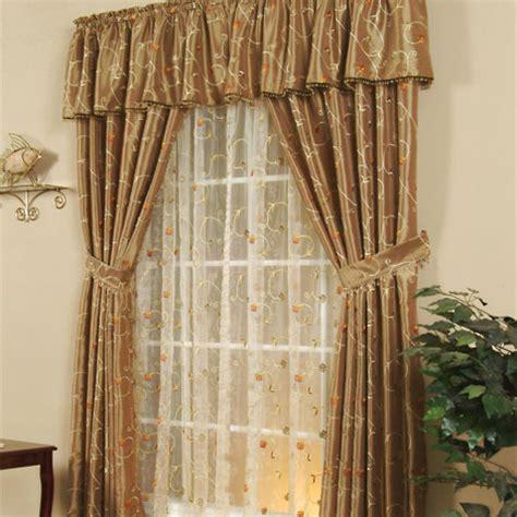 clearance curtains and drapes silkwood taffeta panel clearance