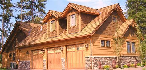 North Virginia Cedar Siding Company