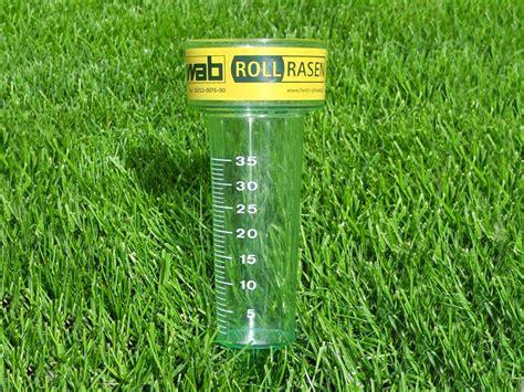 Rollrasen Pflege Im Frühjahr pflege im fr 252 hjahr sommer 187 rollrasen m 252 nchen