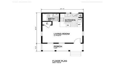 floor plans for sheds 200 square cabin plans 200 square shed