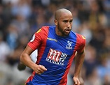 Andros Townsend | Premier League clubs ranked by net spend in 2016/17 | Sport Galleries | Pics | Express.co.uk