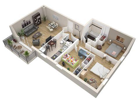 chambre meubl馥 rouen plan de maison en bois gratuit une maison en ossature bois vue avant modle de base appartement design rt2012 appartement ecologique design kit