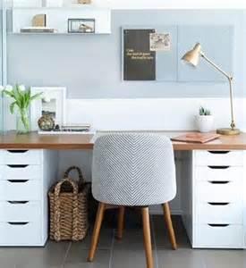 Meubles De Bureau Ikea by 17 Meilleures Id 233 Es 224 Propos De Coiffeuse Ikea Sur