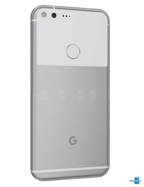 pixel xl specs