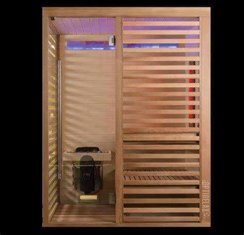 Sauna Was Beachten by Sauna Zu Hause Was Beachten Fabulous Roeger Sauna With