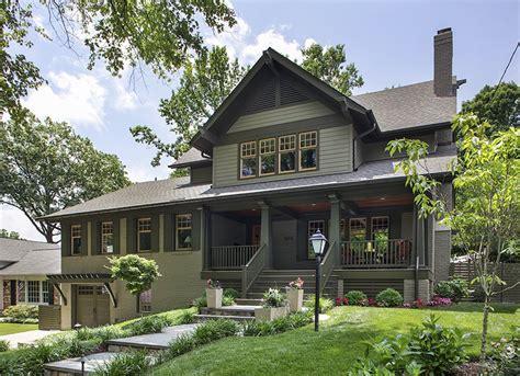 home exterior color combinations paint colors for your house bob vila
