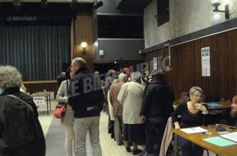 fermeture bureau de vote toulouse fermeture bureau de vote dijon 28 images c 244 te d or