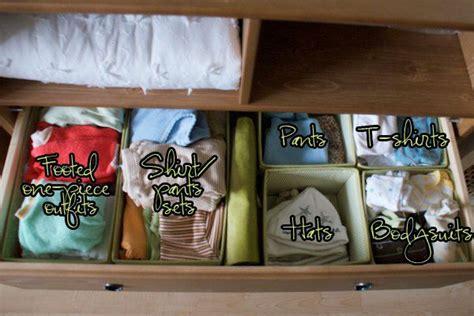 how to organize baby dresser organizing baby dresser search pregnancy