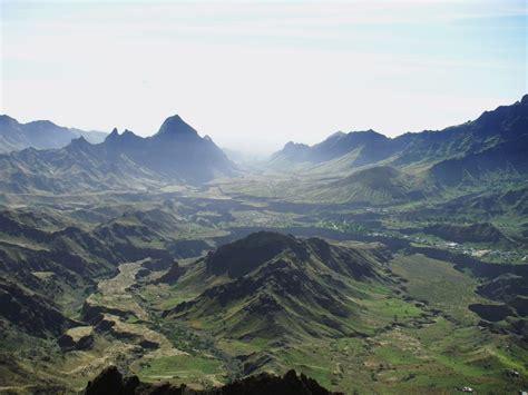 Urlaub Kap Verde by Startseite Kapverden Reisen Und Wandern Im Inselparadies
