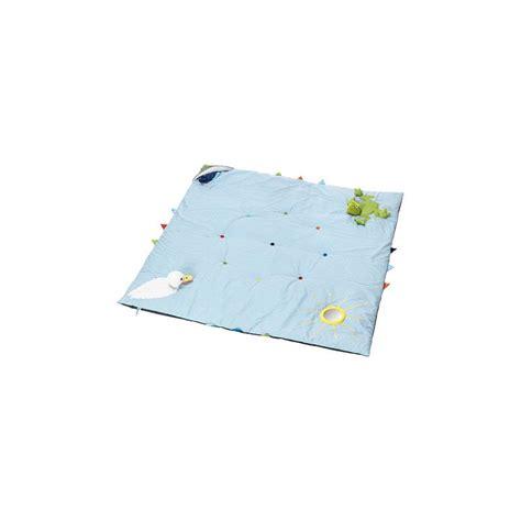 ikea tapis de jeu ikea tapis d 233 veil leka bleu tapis de jeu nouveau emballage original