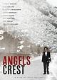 Angels Crest (2011)   MovieZine