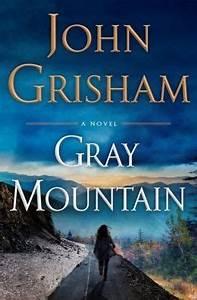 Free Job Service Gray Mountain Grisham Novel Wikipedia