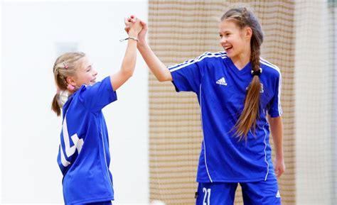 Rīgas skolām iespēja startēt projektā