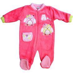 abbigliamento neonato images fashion
