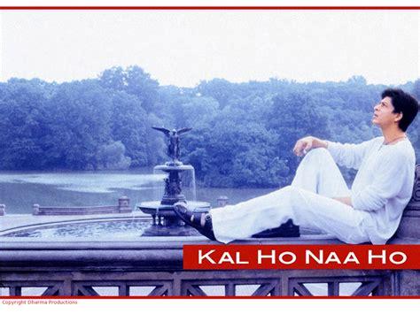 calculation shahrukh khans famous dialogues