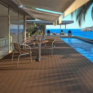 Moquette exterieur pour terrasse moquette exterieur pour for Tapis jonc de mer avec nettoyage canapé domicile paris