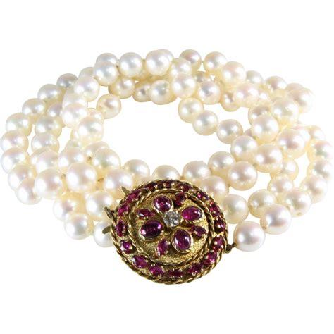 kit chambre de culture pas cher deco pearl necklace 28 images deco pearls necklace for